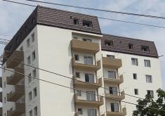 Complex rezidential Davinci