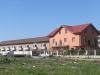 Complex rezidential Avangard