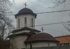 20170313-biserica-sf-antonie-bucuresti
