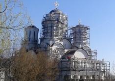 20170320-manastire-christiana