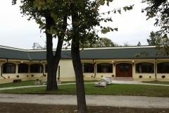 Centrul Cultural-Misionar Familia