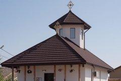 Biserica Pantelimon