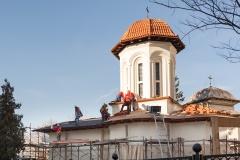 Biserica Sf. Sofia