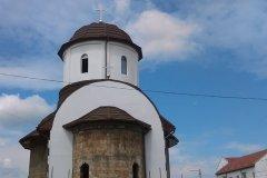 Biserica Sibiu Inferior