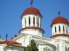 Biserica Colentina