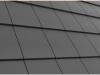 quadro-graphite