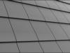 quadro-mole-grey