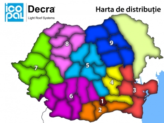 distributie_decra_m2