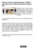 Revista MANSARDE, ACOPERIȘURI & FAȚADE